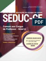 APOSTILA-SEDUC-CE-1