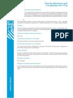 Test de tolerancia oral a la glucosa con 75 g..pdf