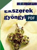 SzinesOtletek_-_Ekszerek_gyongybol