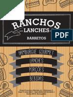 CARDAPIO 2018 RANCHOS LANCHES.pdf