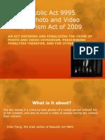 anti photo and video voyeurism.pdf