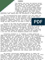 Quorn User Manual