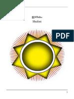 Shalini.pdf