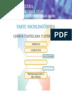 lengua-n2.pdf