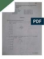 Mtk undip 2017.pdf