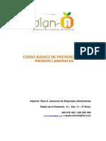 Asesoría Plan A. PRL modulo1y2.pdf