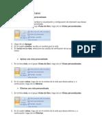 VISTAS-PERSONALIZADAS-PARTE-2.docx