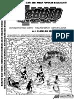 boruto20.pdf