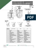 1-1-Plosnati_zasuni.pdf