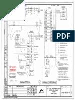 ESP-550-310-E-DW-671_1