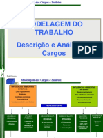 Descrisao_analise_cargo_V1.ppt