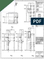 1-G446-2101-DW-0440-0007_01.pdf