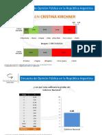 informe_nacional__sept_2014.pdf
