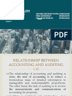 Chapter 2 Auditors Responsibility.pptx