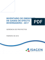 inventario-emisiones-GEI.pdf.pdf