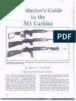 Collectors_Guide_M1_Carbine.pdf