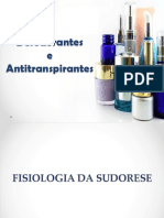 Desodorante-Antitranspirante - Atualizado (1)