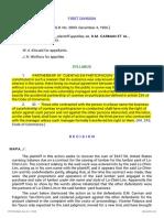 Bourns v. Carman.pdf