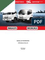 Caminhões JMC_n601_n900.pdf