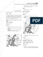 Range_Rover_manual_wipers_washers.pdf