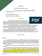 Fernandez v. dela Rosa.pdf