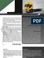 Manual Proprietário Tector.pdf