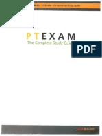 250441131-Scorebuilders-PT-Exam-2013-Final-Part-I.pdf