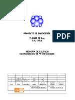 1105 PCC 00 EE MC 04_0 Estudio de Protecciones