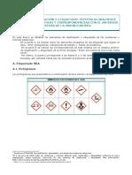 Anexo_3_clasificacion_y_etiquetado.pdf