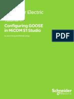 Configuring GOOSE in MS1S - 998-1187327_CA_WEB.pdf