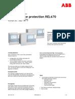 1MRG002851_D_en_SE_-_SEP671__Line_distance_protection_REL670.pdf