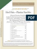 plantar fascitis.pdf