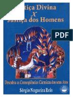 JUSTIÇA-DIVINA-X-JUSTIÇA-DO-HOMENS.pdf