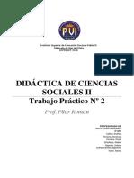 planificacion incasTP2.docx