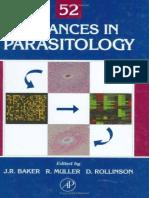 Advances In Parasitology.pdf