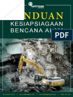 FREEBIES - SIAGA BENCANA - www.SafetySign.pdf