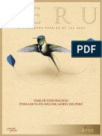 Aves-en-el-Peru.pdf