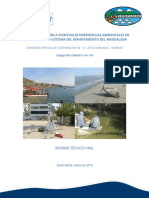 Informe ITF proyecto GAMA CORPAMAG 2015 (rev. LFE)_Final 31-03-16.pdf