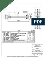 Dvi-dvi Specification Datasheet