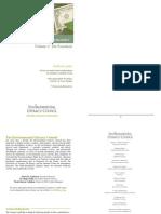 Environmental Economic vol1