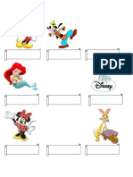 practica_memoria dibujos disney - falta mod.3.doc