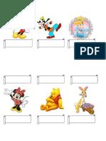 practica_memoria dibujos disney - falta mod.5.doc