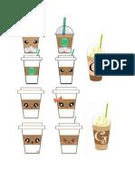coffeejelly.docx