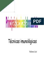 111972451.pdf