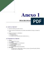 EjerciciosResueltosDF01.pdf