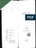 CLIFFORD, J - Sobre a Automodelagem Entografica- Conrad e Malinowski