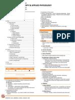 [Ent] 02 Endoscopy Applied Physiology Edited