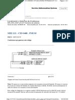 mid113cid0468-fmi03