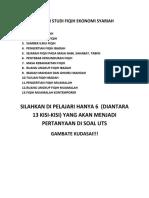 KISI-KISI UTS.pdf