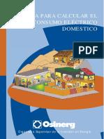 guia calcular consumo1.pdf